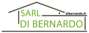 Sarl Di Bernardo artisan maçon depuis 1948