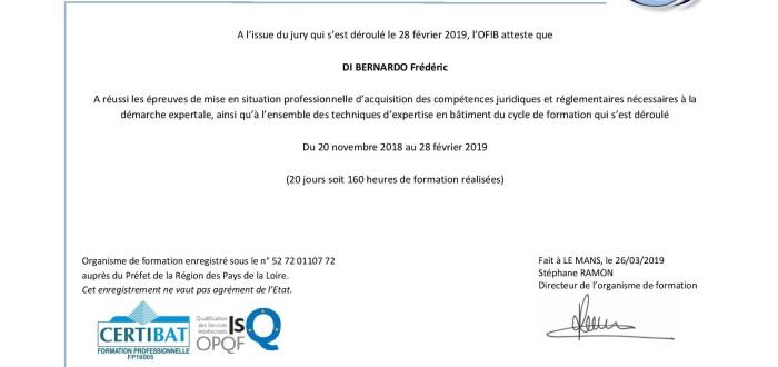 DI BERNARDO Frédéric - ATTESTATIONS COMPETENCES-page-001